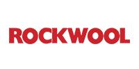 loga_rockwool