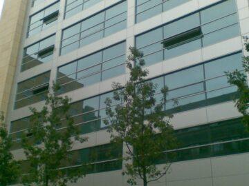 Adgar Plaza I