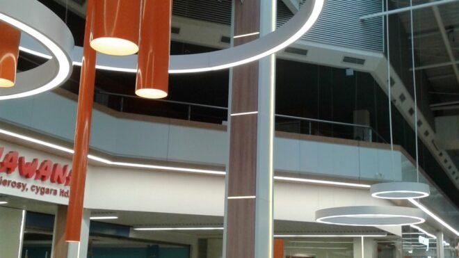Auchan Katowice