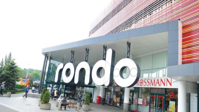 CH Rondo