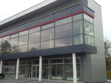 Rosarium Office