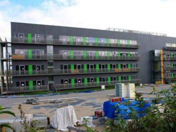 Wydział Chemii U.G.