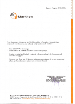Markhen